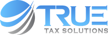 True Tax Solutions
